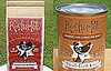 Sugar Shout Out: Get Your Pet Eating Kosher For Passover