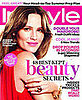 Jennifer Garner For InStyle Magazine May