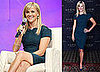 Photos of Reese Witherspoon at Avon Conference in Las Vegas