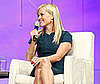 Photo of Reese Witherspoon at the Avon Conference in Las Vegas