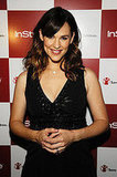 Jennifer Garner Hosts InStyle