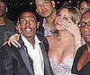 Photo of Mariah Carey Celebrating Her Anniversary With Nick Cannon in Vegas