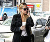 Photo of Kate Hudson Out in NYC