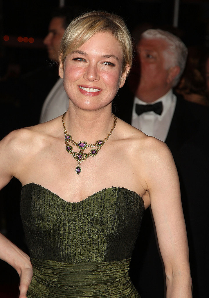 Renée Zellweger Photos