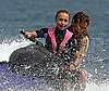Photo Slide of Hayden Panettiere in Cannes