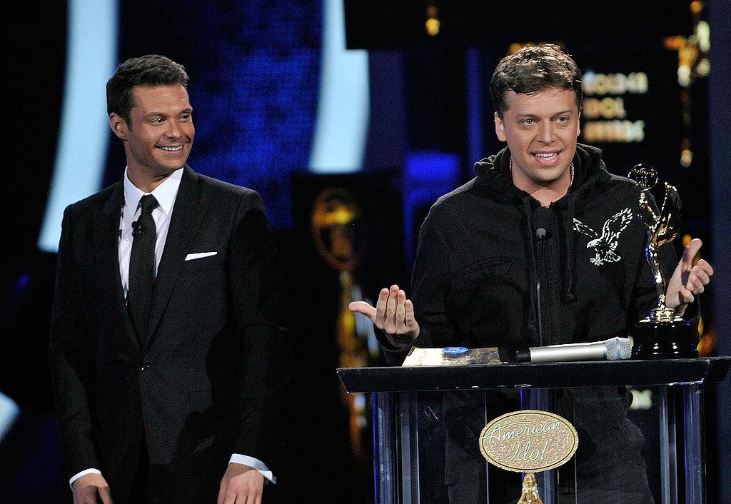 American Idol Finale