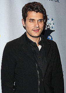 John Mayer Tweets About His Love Life — Interesting or Irritating?