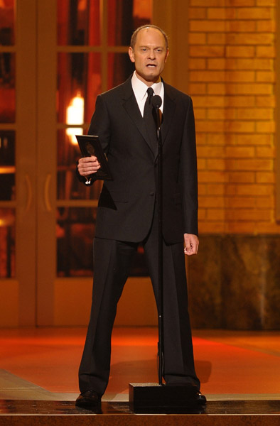 2009 Tony Awards