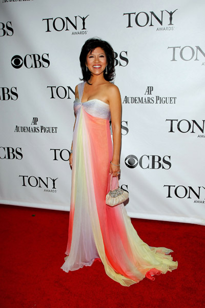 2009 Tony Awards