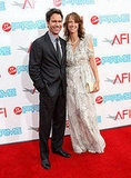 AFI Lifetime Achievement Awards