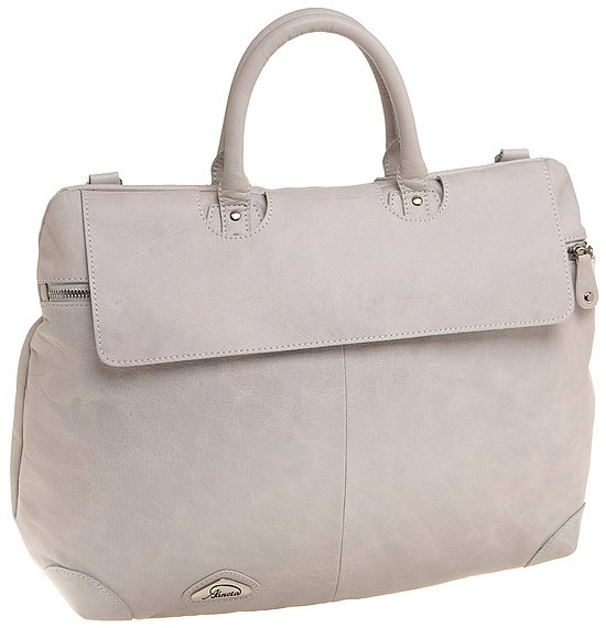 Aaneta Clota Laptop Bag ($176)