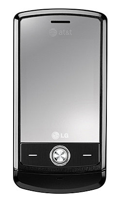 LG Shine ($60) 