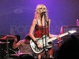 Taylor Momsen Photos