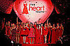 Red Dress Collection: Heart Health Awareness