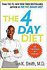 Dr. Ian Smith's Four-Day Diet