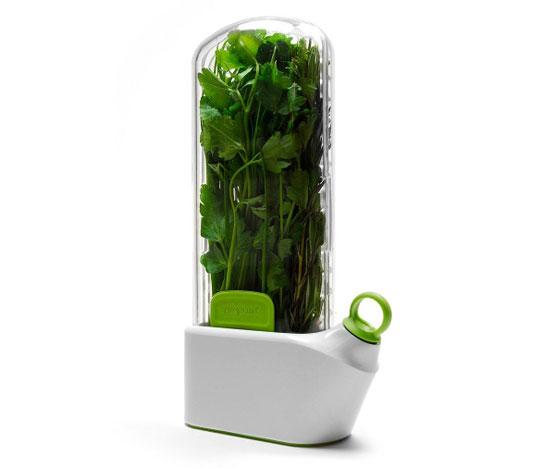 Prepara Herb Saver