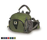 Mountainsmith Lumbar Pack