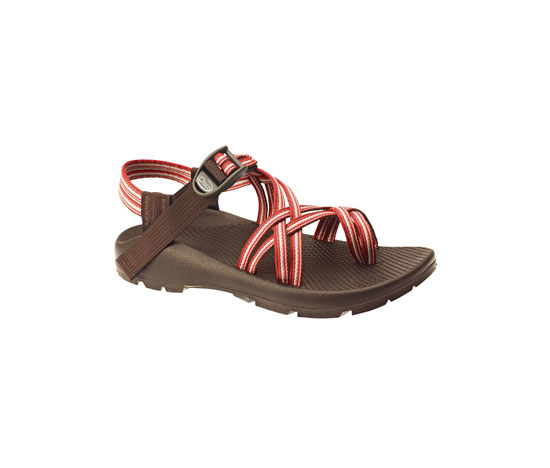 Chaco Sandal ZX/2