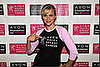 ACTivism: Avon Breast Cancer Walks