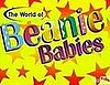 Beanie Babies Video