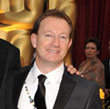 Simon Beaufoy Thinks More Films Should Focus on Just Pure Love