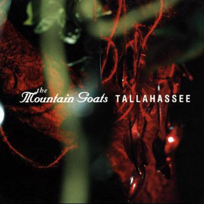 The Mountain Goats, Tallahassee