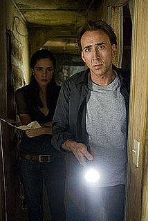 Movie Preview: Nicolas Cage, Rose Byrne in Knowing