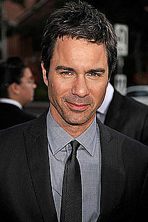 Eric McCormack Lands Lead in ABC Pilot