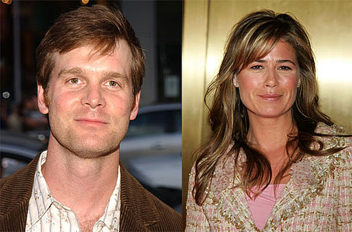 Peter Krause, Maura Tierney, Dax Shepard, Craig T Nelson, and Mae Whitman Cast in NBC's Remake of Parenthood