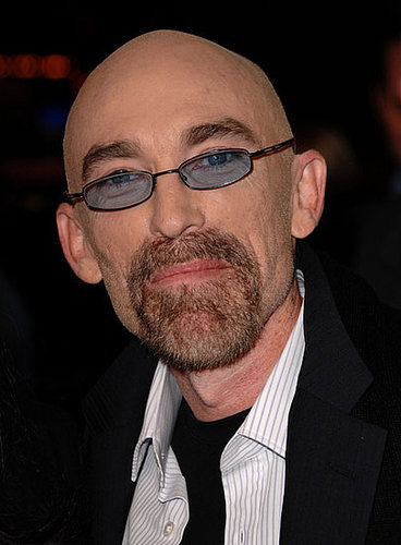 Meet the New Krueger: Jackie Earle Haley