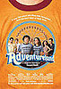 Watch, Pass, TiVo or Rent: Adventureland
