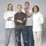 All-Star Lineup Announced for Top Chef: Masters