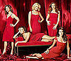 "Desperate Housewives Rundown Episode 20, ""Rose's Turn"""