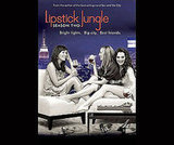 Lipstick Jungle Season 2 on DVD