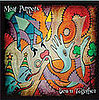 "Listen Up: ""Rotten Shame"" by Meat Puppets"