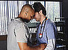 Video Clips of Scrubs Season Eight Finale