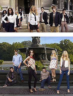 Gossip Girl Fans: Has Season Two Been as Good as Season One?