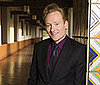 Conan O'Brien's First Tonight Show