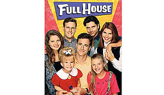 A Full House Movie: Yay or Nay?