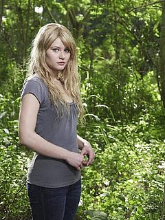 Lost Fans: Claire Will Be Back — But How?