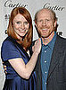 Ron Howard Might Direct From His Daughter's Screenplay
