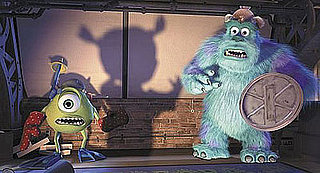 Monsters, Inc. Sequel Reportedly Confirmed!