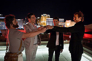 What Should Happen in the Hangover Sequel?