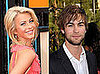 DWTS' Julianne Hough to Star Opposite Chace in Footloose