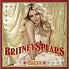 Britney Spears Song Pack Is Available in the SingStore for PlayStation 3 SingStar