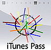 Apple Announces iTunes Pass For Unlimited Downloads For Certain Artists