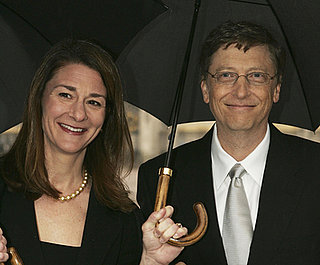 iPods and iPhones Banned by Bill and Melinda Gates