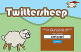 Find Out Who Follows You With Twittersheep