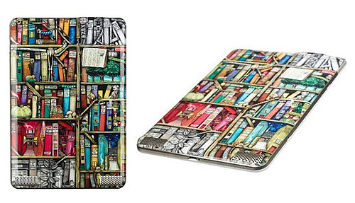 Protect Your Kindle With a Protective Skin By GelaSkins