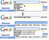 Another Gmail Lab, Another Life Altering Enhancement 
